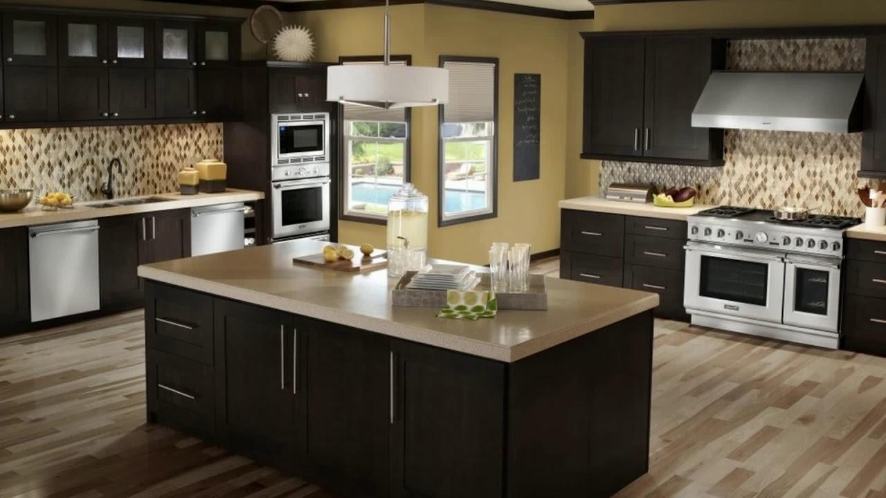 conforama meubles de cuisine