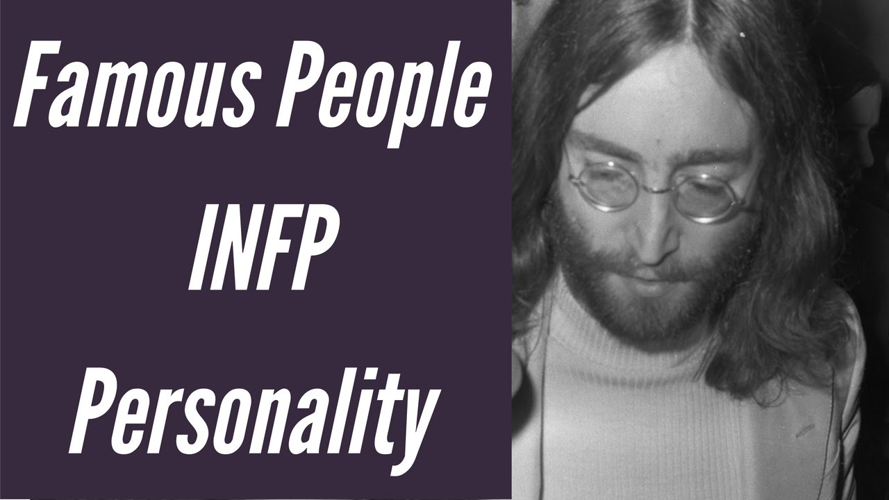 47 Best INFP me images | 16 personalities, Infp ...