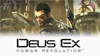 Купить новый Deus Ex Mankind Divided со скидкой httputodeusexmankinddividedCNopDw Вышедшая после долгого перерыва третья часть