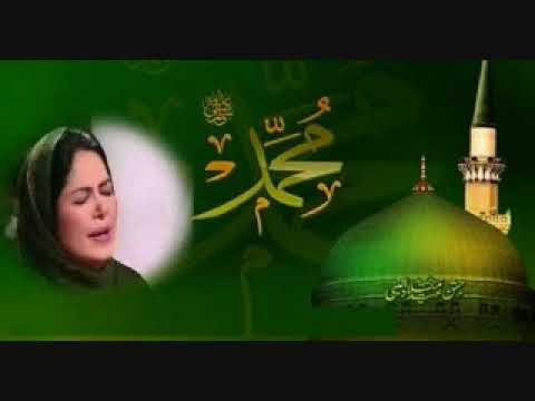 Umme Habiba Mp3 - Youtube to MP4, Download Music Video MP4 ...