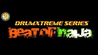 Download Nigerian Drummers gone wild EkyD Vs Karo Battle MP3 song and Music Video