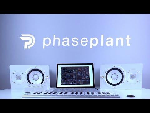 phase-plant---new-era-synthesis