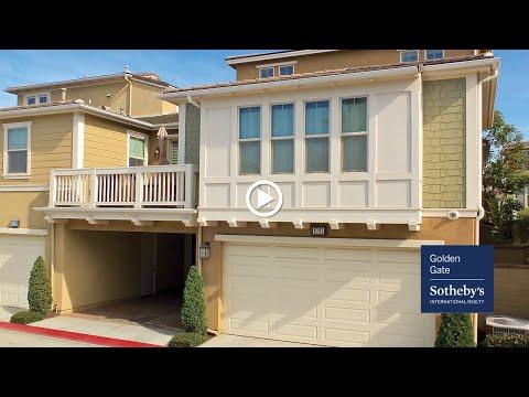 21410 Kate Ln Huntington Beach CA | Huntington Beach Homes For Sale