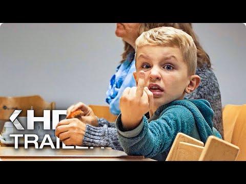 ELTERNSCHULE ein Dokumentarfilm  von Jörg Adolph & Ralf Bücheler