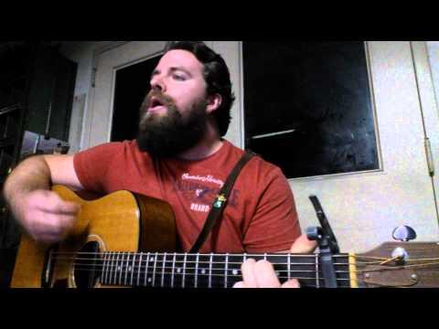 Mudvayne:Happy ( Acoustic Cover)
