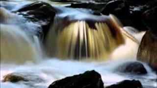 Modlitba vodáka