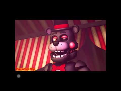Lefty song (The hottest dog)