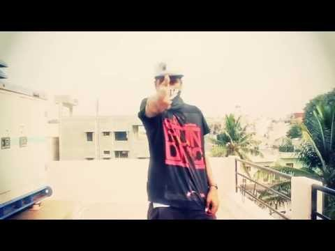 Kaththi Theme song | YODC dance...