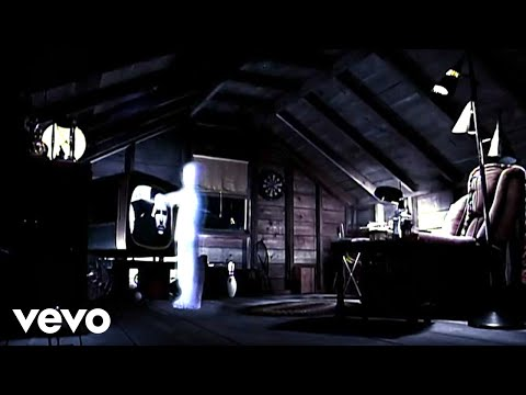 Korn - Here To Stay