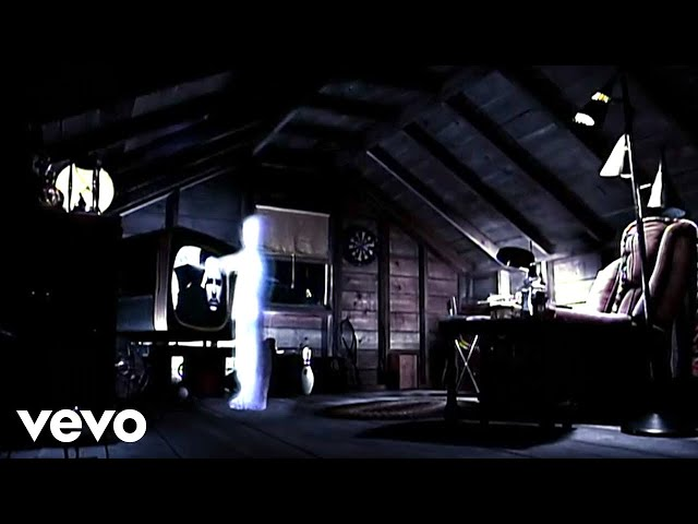 Korn - Here to Stay (Official Video)