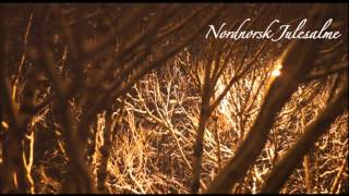 Nordnorsk Julesalme - Fred Endresen