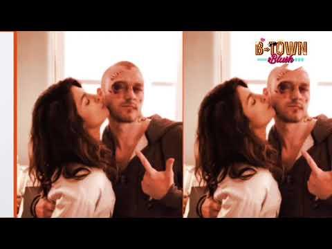 Priyanka Chopra Finds LOVE on the Sets of QUANTICO 3