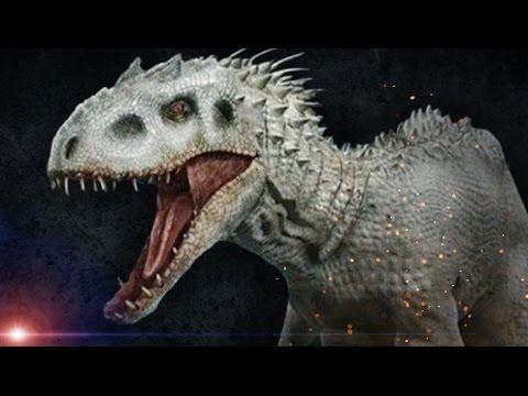 The Coprolites Podcast: Episode 6 | Jurassic World Review & #BuildABetterFakeTheropod