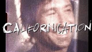 Californication Theme Song