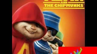 Usher - Cutter Off (Ultimate Chipmunk Version)