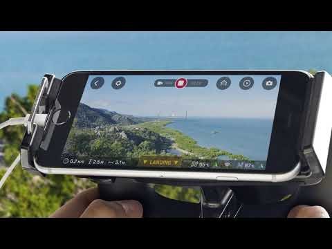 Your First Flight with Parrot Bebop 2 Quadcopter – Best Buy