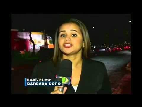 Reportagem Barbara   Boris   Aecio