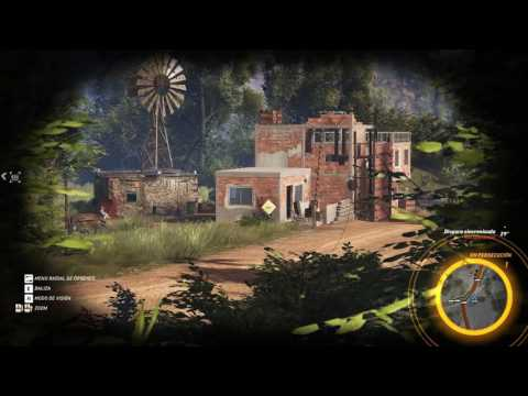 Tom Clancy's Ghost Recon  Wildlands tips