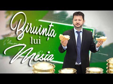 Duminica  02 august 2020 AM - Radu Oprea