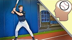 Batting Cage Tips - The Art of the Coin-Op