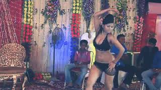 New song hindi kalam azad and Apu biswas xxx video