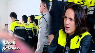 Geng Srigala Di Tangkap Polisi Kasus Penculikan Dahsyat 19 September 2016