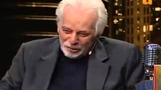 Alejandro Jodorowsky y Adanowsky YouTube Videos