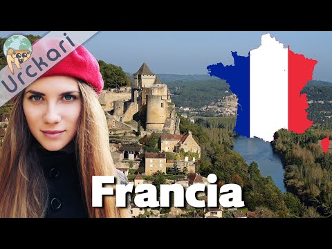 30 Curiosidades que Quizás no Sabías sobre Francia