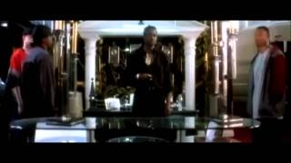 vuclip Get Rich or Die Tryin' Trailer (HD)