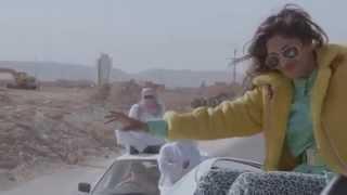 MIA - BAD GIRLZ (MUSIC VIDEO)   BEST MUSIC 2015