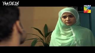 Sad Dialogue from Pakistani Drama Zara Yaad Kar | Whatsapp Status Video