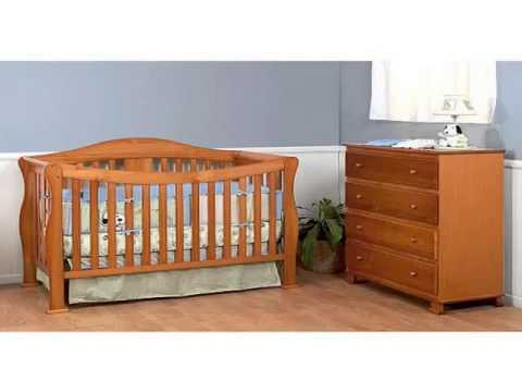 Get DaVinci Parker 2Door Changing Table Oak Best