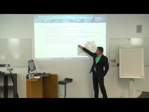 EU Integration & Ethics Part2