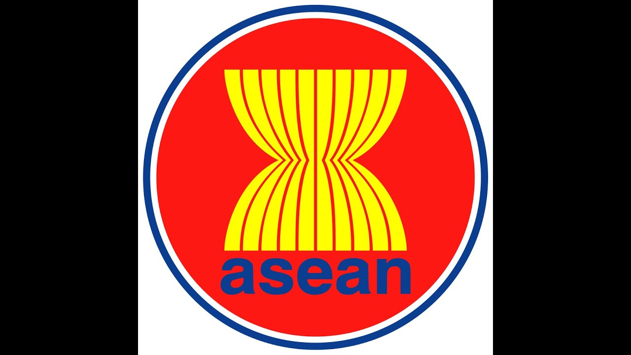 Connectivity & greater economic integration of the North East with ASEAN crucial for long-term progress: Vice-President