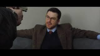 21st Century Demon Hunter (2018) - Trailer - Webseries (AMAZON PRIME)