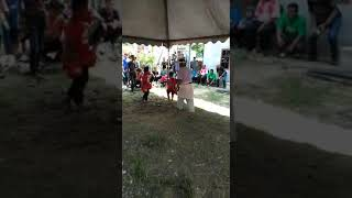 Download lagu Muay thai budak kecil