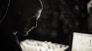 DARKSIDE - Metatron (Live on KEXP)