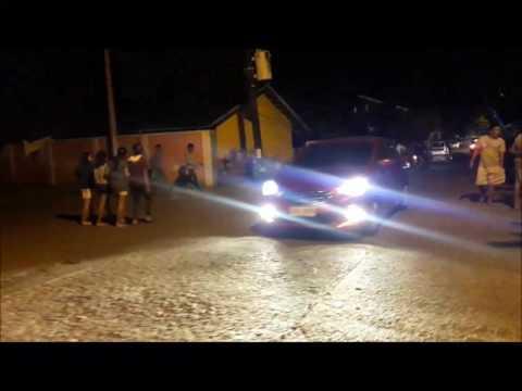 Molave Fiesta 2017 - 1