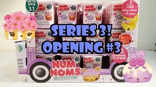 num noms series 3 blind pack opening 3 new 3 1   birdpoo reviews