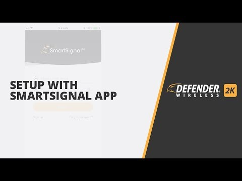 how-to-watch-defender-2k-wireless-cameras-on-a-smartphone-with-the-smartsignal-app