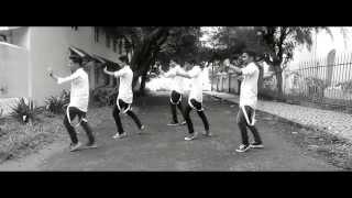 Hridayathin Niramayi 100 Days of Love - Choreography DF'D' SOULS