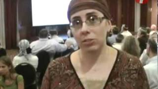 Zionist Course On How To Edit And Manipulate Wikipedia Facts