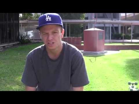 YouthBuild Charter School of California - Graduate Stories