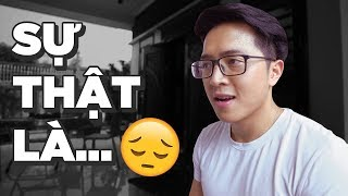 EP 56: ĐÃ ĐẾN LÚC PHẢI NÓI  Body Update  Giai Đoạn 2  Push Day  An Nguyen Fitness
