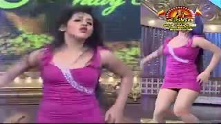 KANNADA TV SHOW hot ancer//anusree hot//bold anusree.mp4