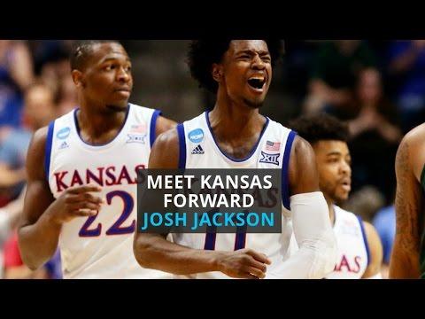 Kansas rips Purdue to reach Elite 8: NCAA Tournament