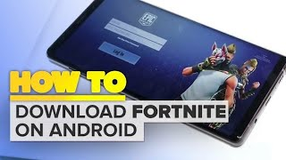 How to Download Fortnite on Mobile in Tamil