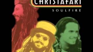 "Track 09 ""Give A Little One Love"" - Album ""Soul Fire"" - Artist ""Christafari"""