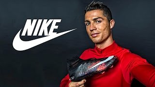 Cristiano Ronaldo ● Best Commercials Ever