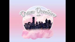 Dream Downtown 2015 - Modulation